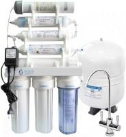 Фильтр для воды Aquamarine RO-7 UV bio