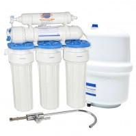 Фильтр для воды Aquafilter RXRO575P