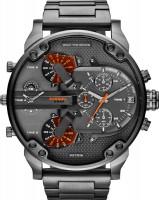 Наручные часы Diesel DZ 7315