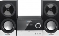 Аудиосистема Blaupunkt MS40BT
