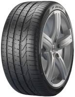 Шины Pirelli PZero 275/40 R22 108Y