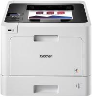 Принтер Brother HL-L8260CDW