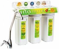 Фильтр для воды Fito Filter FF-4