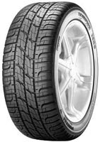 Шины Pirelli Scorpion Zero 275/40 R23 109Y