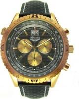 Фото - Наручные часы Adriatica 8172.1216CH