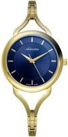 Наручные часы Adriatica 3796.1115Q