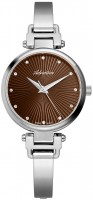 Фото - Наручные часы Adriatica 3807.514GQ