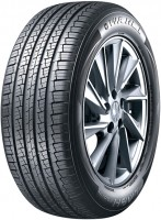 Шины Wanli AS-028  215/55 R18 95V