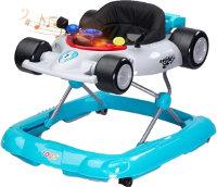 Ходунки Toyz Speeder