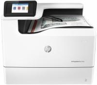 Фото - Принтер HP PageWide Pro 750DW