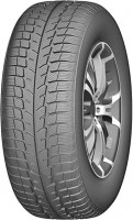 Шины Windforce Catchsnow  215/65 R16 98H