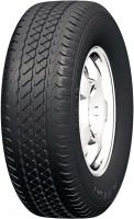 Шины Windforce Mile Max  235/65 R16 115R