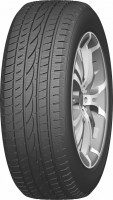 Шины Windforce Snowpower  245/45 R18 100H