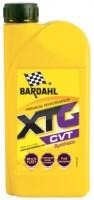 Фото - Трансмиссионное масло Bardahl XTG CVT 1L 1л