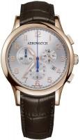 Наручные часы AEROWATCH 83966 RO01