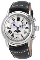 Наручные часы AEROWATCH 84934 AA01