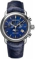 Наручные часы AEROWATCH 84934 AA05