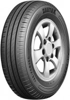 Шины Zeetex CT 2000  225/70 R15 112S