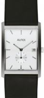 Фото - Наручные часы Alfex 5579/005