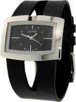 Наручные часы Alfex 5598/006