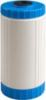 Картридж для воды RAIFIL UDF-10W-EP-BP-B