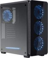 Персональный компьютер It-Blok Progressive