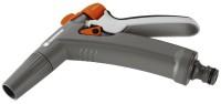 Фото - Ручной распылитель GARDENA Classic Adjustable Spray Gun Nozzle 8116-20