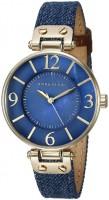 Наручные часы Anne Klein 9168 BMDD