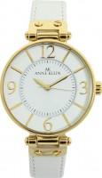 Наручные часы Anne Klein 9168 WTWT