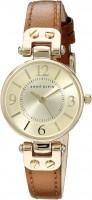 Наручные часы Anne Klein 9442 CHHY