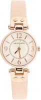 Наручные часы Anne Klein 9442 RGLP