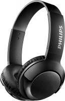 Наушники Philips SHB3075