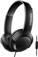 Наушники Philips SHL3075