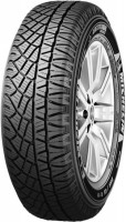 Шины Michelin Latitude Cross  255/55 R18 109H