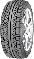 Шины Michelin Latitude Diamaris  235/65 R17 104W