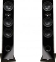 Акустическая система Advance Acoustic KC 600