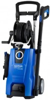 Мойка высокого давления Nilfisk D-PG 140.4-9 X-TRA
