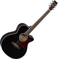 Гитара Tanglewood TW4