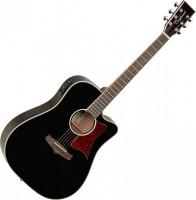 Гитара Tanglewood TW5