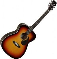 Гитара Tanglewood TW6