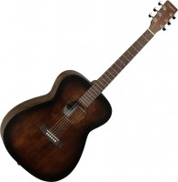Гитара Tanglewood TWCR O