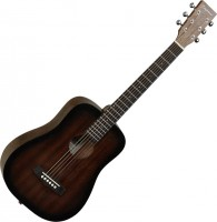 Гитара Tanglewood TWCR T