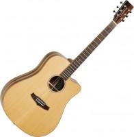 Гитара Tanglewood TWJD CE