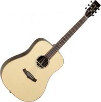 Гитара Tanglewood TWJD S