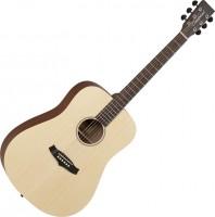 Гитара Tanglewood TWJ J1