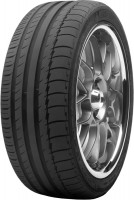 Шины Michelin Pilot Sport PS2  335/30 R20 104Y