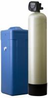 Фильтр для воды Organic U-1665 Eco
