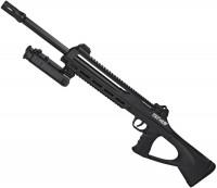 Фото - Пневматическая винтовка ASG TAC 45