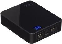 Фото - Powerbank аккумулятор KIT Premium 12000