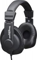 Наушники Sound Warrior SW-HP10s